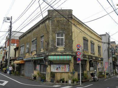 内田祥三の画像 p1_8