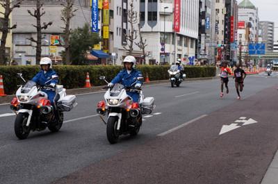 2012_0226_102800s