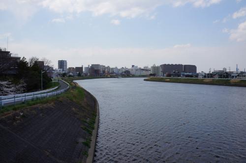 2012_0405_141008s