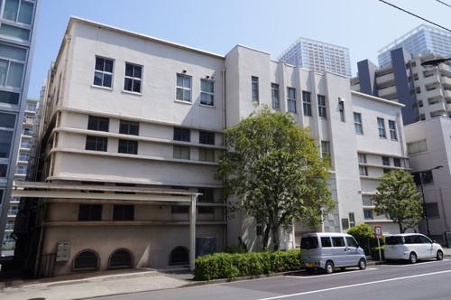 「日本電気計器検定所本社」の画像検索結果