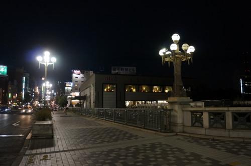 2012_0904_184234s