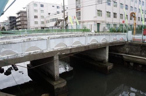 2012_0929_103818s