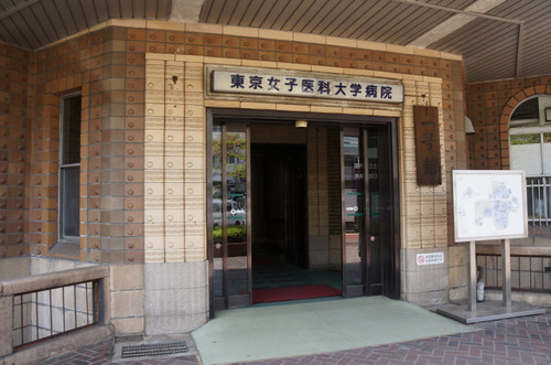 2013_0416_091840m