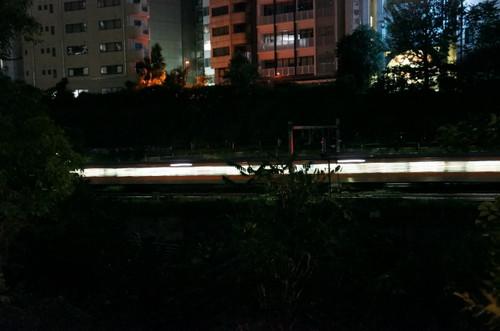 2013_0715_195006m