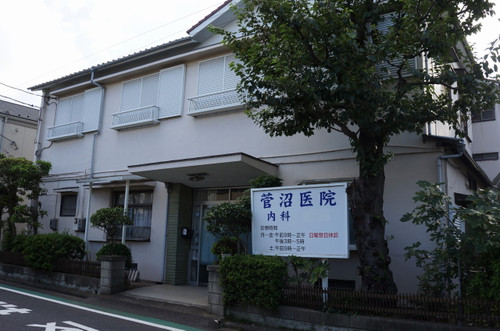 2013_0924_154234m
