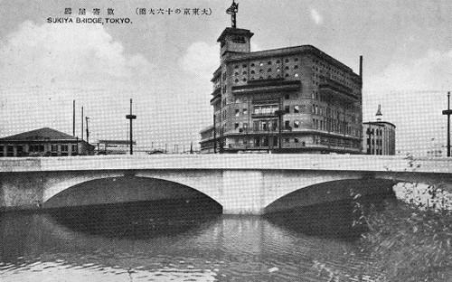 Wikipediasukiyabashi_d_1024x640