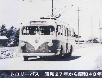 20150119_124_2