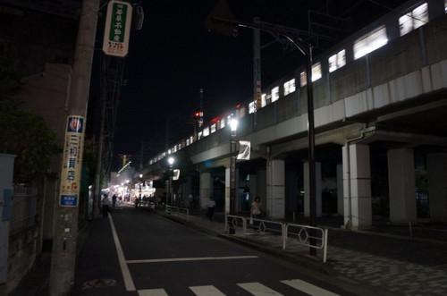 2012_0829_201636s