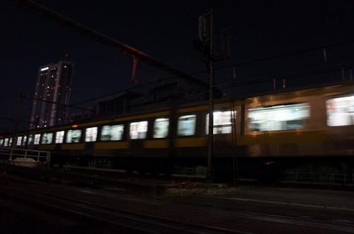2012_0831_194634s