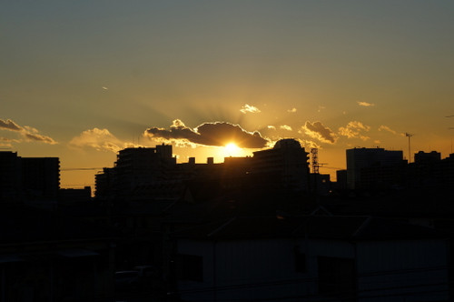 20121211_160618t