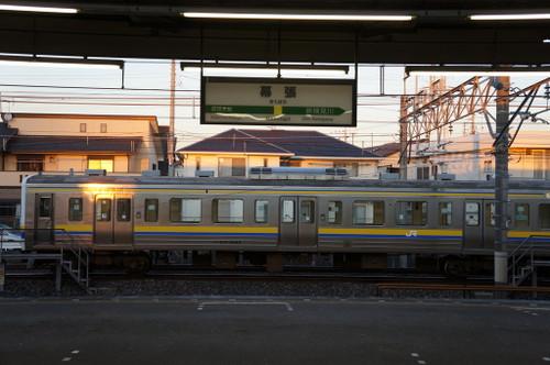 20121211_161603