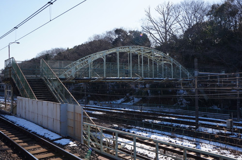2013_0119_121926cm