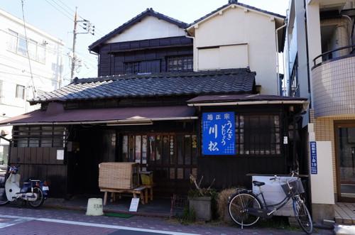 2013_0223_101859m