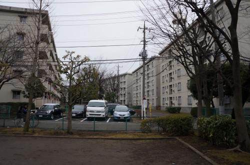 2013_0227_160250m