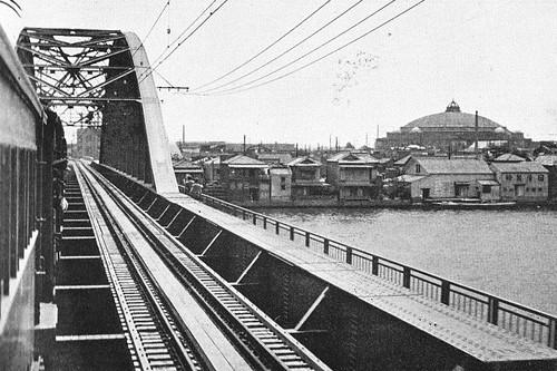 1930m