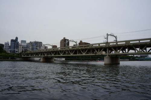 2013_0606_154426m