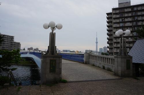 2013_0619_100016cm