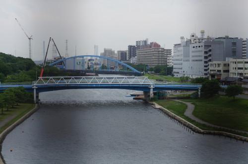 2013_0619_1102182m