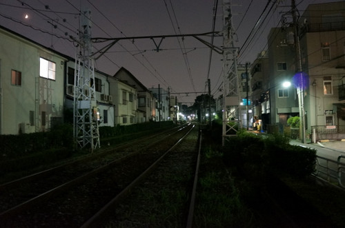 2013_0813_200132m