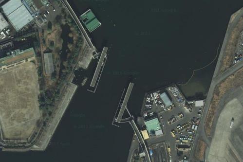 Googlemap_760x507
