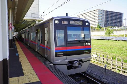 2010021121300nt