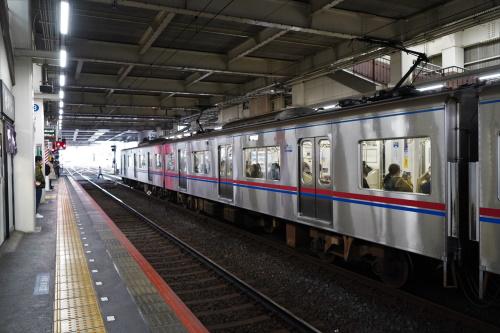 2012120759280