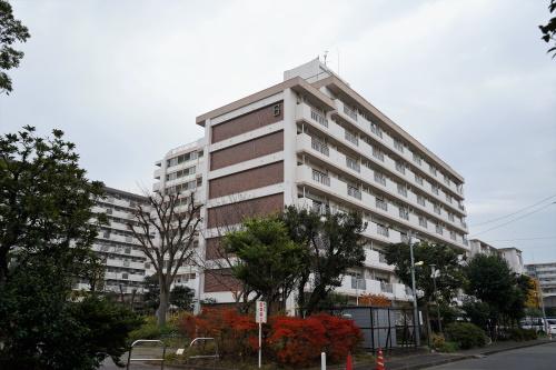 2012120911540