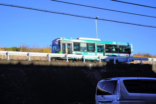 2012200841020