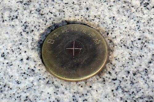 2012260911560