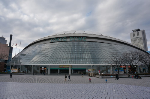 20160107-010