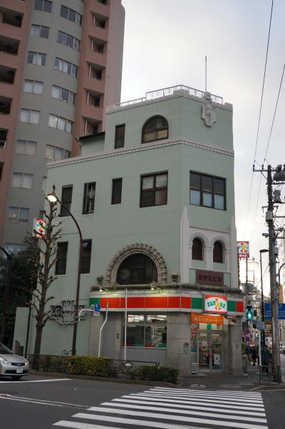 20160107-141