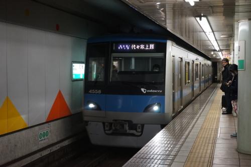20160128-133