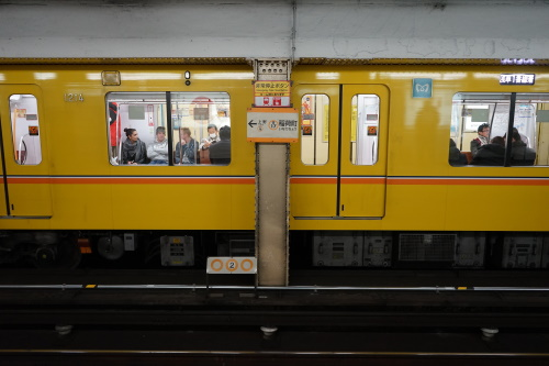 20160202-067