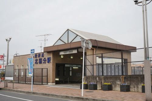 20160323-013
