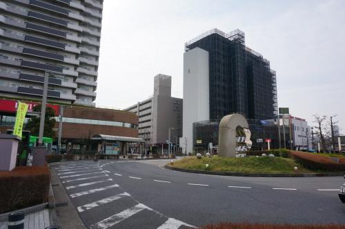20160330-009