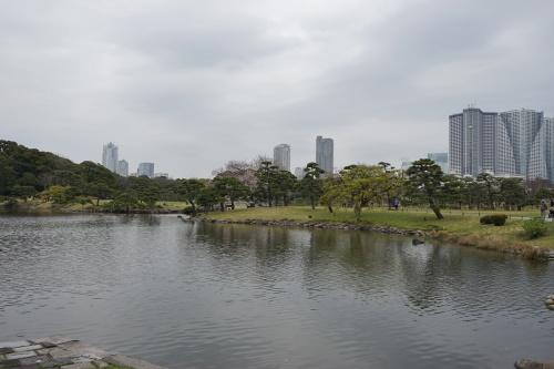 20160401-091