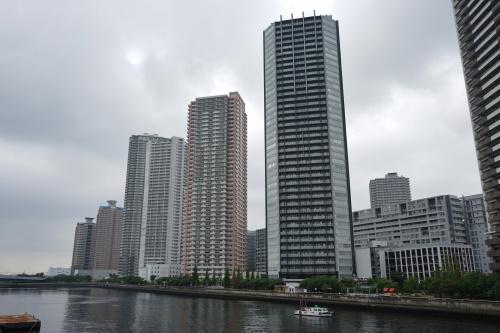 20160606-066