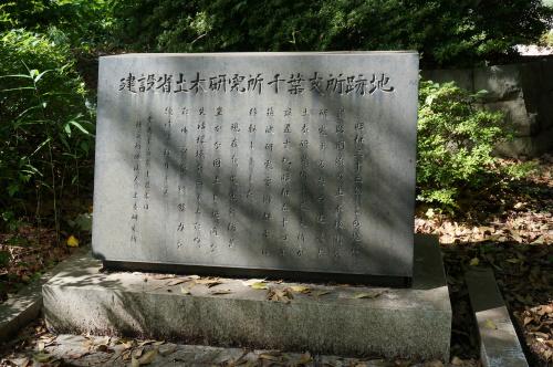 20160614-044