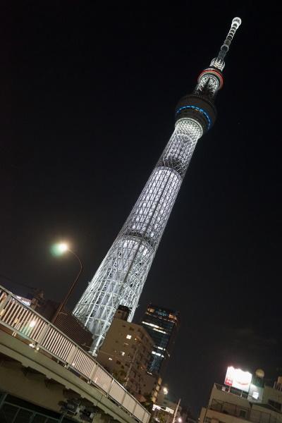 20160703-068