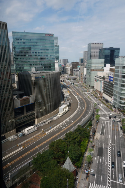 Tokyu-plaza-ginza-20160811-038
