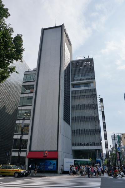 Tokyu-plaza-ginza-20160811-102
